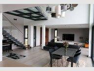 Maison à vendre F6 à Hagen - Réf. 5042389