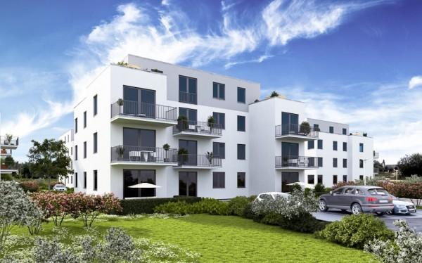 acheter penthouse 3 pièces 134 m² stralsund photo 4