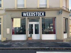 Local commercial à vendre F3 à Longwy - Réf. 6652373