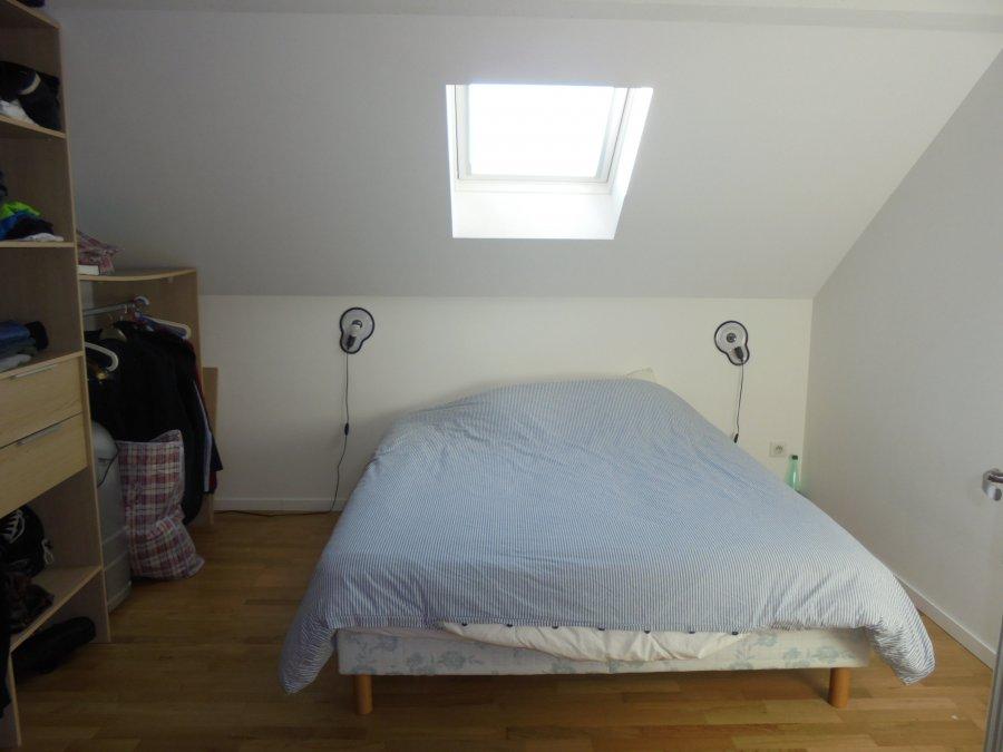 louer appartement 3 pièces 90 m² thionville photo 4
