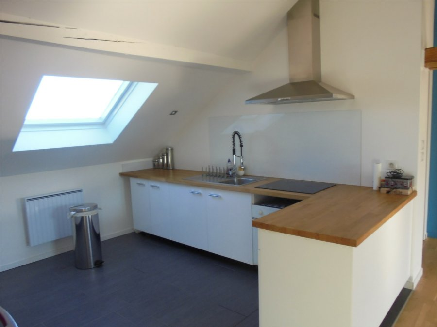 louer appartement 3 pièces 90 m² thionville photo 2