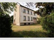 Maison individuelle à vendre F6 à Rosbruck - Réf. 5870037