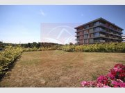 Apartment for rent 2 bedrooms in Luxembourg-Kirchberg - Ref. 6402517