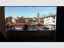 Appartement à louer F3 à Briey - Réf. 6275541