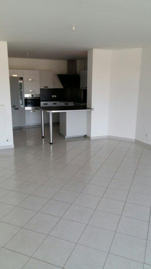 louer appartement 3 pièces 105 m² briey photo 3