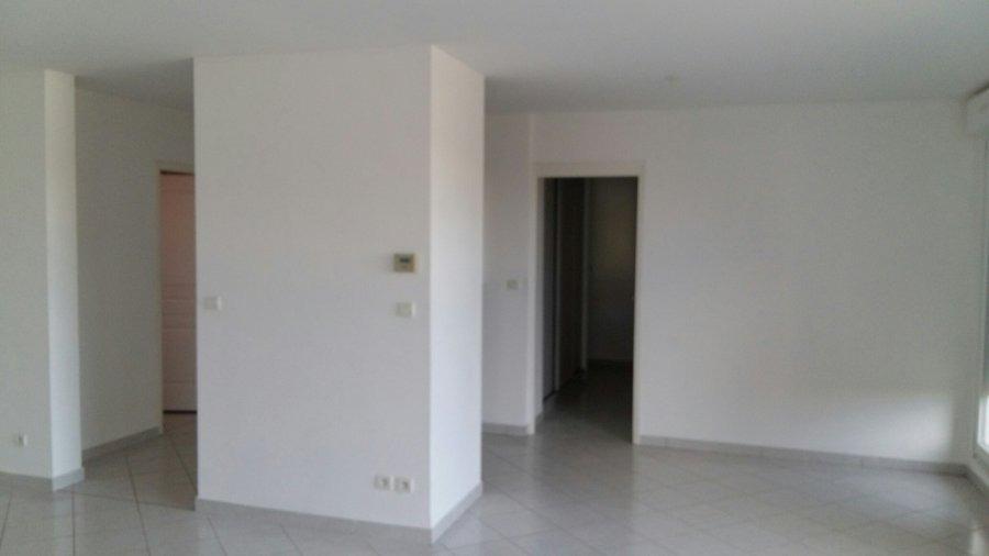 louer appartement 3 pièces 105 m² briey photo 4