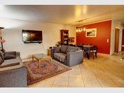 Wohnung zum Kauf 2 Zimmer in Wormeldange - Ref. 6738389