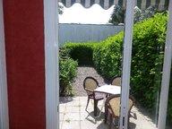 Appartement à vendre 3 Chambres à Remiremont - Réf. 5894613