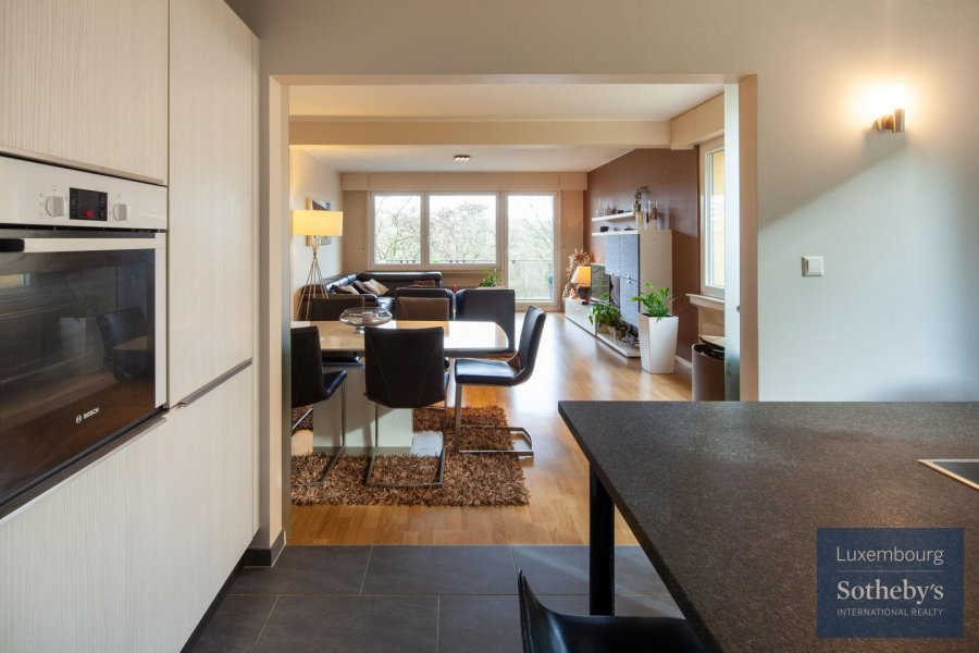acheter appartement 3 chambres 111 m² luxembourg photo 7
