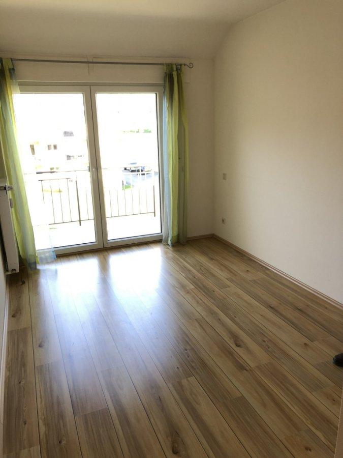 louer duplex 2 chambres 90 m² saeul photo 7