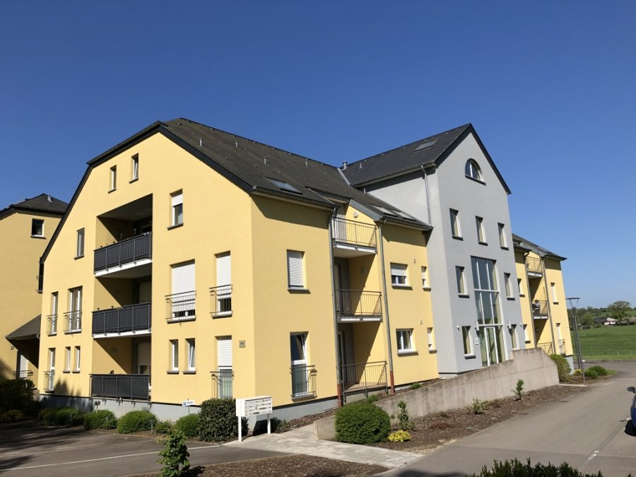 louer duplex 2 chambres 90 m² saeul photo 1