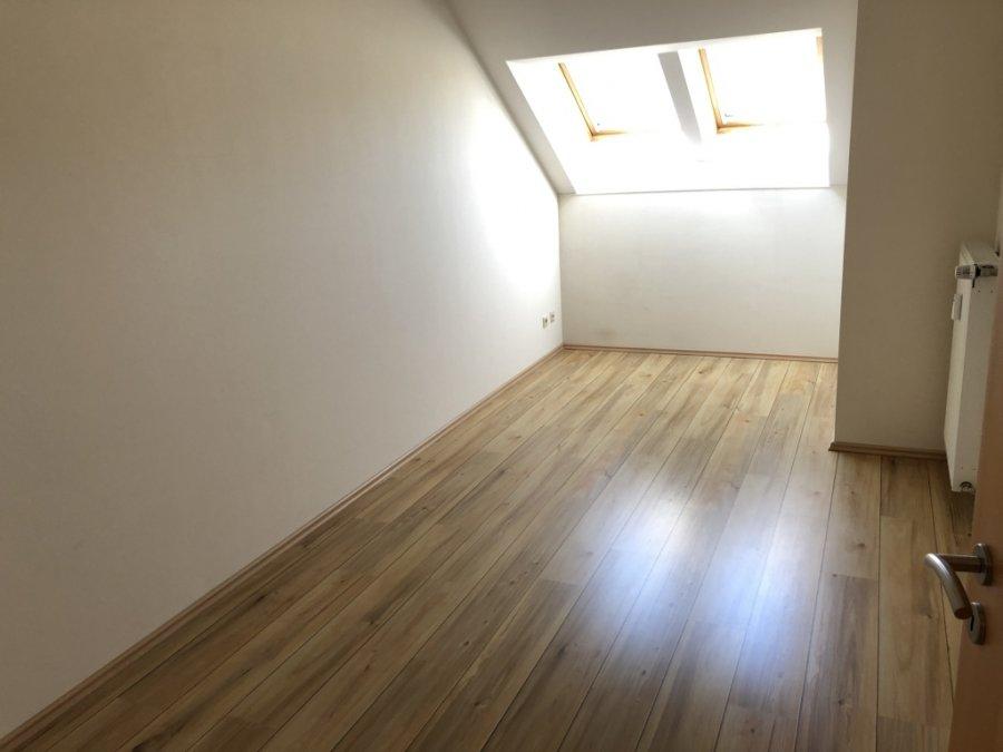 louer duplex 2 chambres 90 m² saeul photo 6