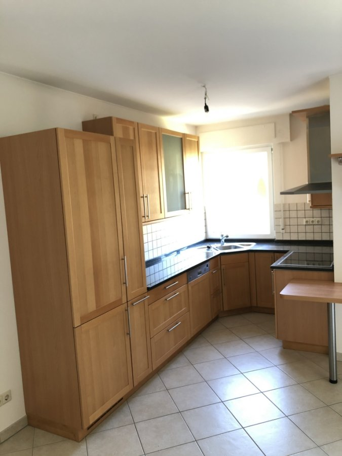 louer duplex 2 chambres 90 m² saeul photo 2