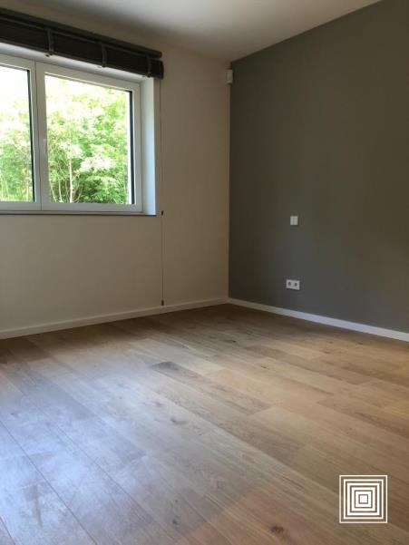 apartment for rent 2 bedrooms 90 m² bridel photo 7