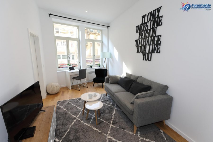 louer appartement 0 chambre 45 m² luxembourg photo 2