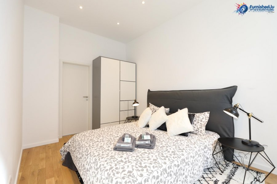 louer appartement 0 chambre 45 m² luxembourg photo 7