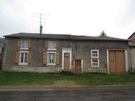 Maison à vendre F5 à Écurey-en-Verdunois - Réf. 4952789