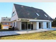 Maison à louer 4 Chambres à Capellen - Réf. 6197973