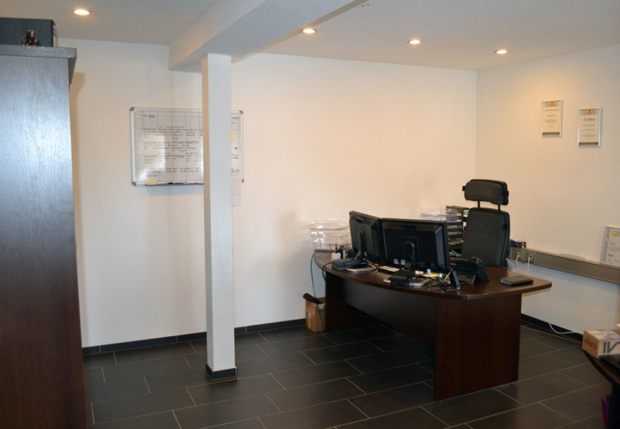 büro mieten 0 zimmer 102 m² wolsfeld foto 6