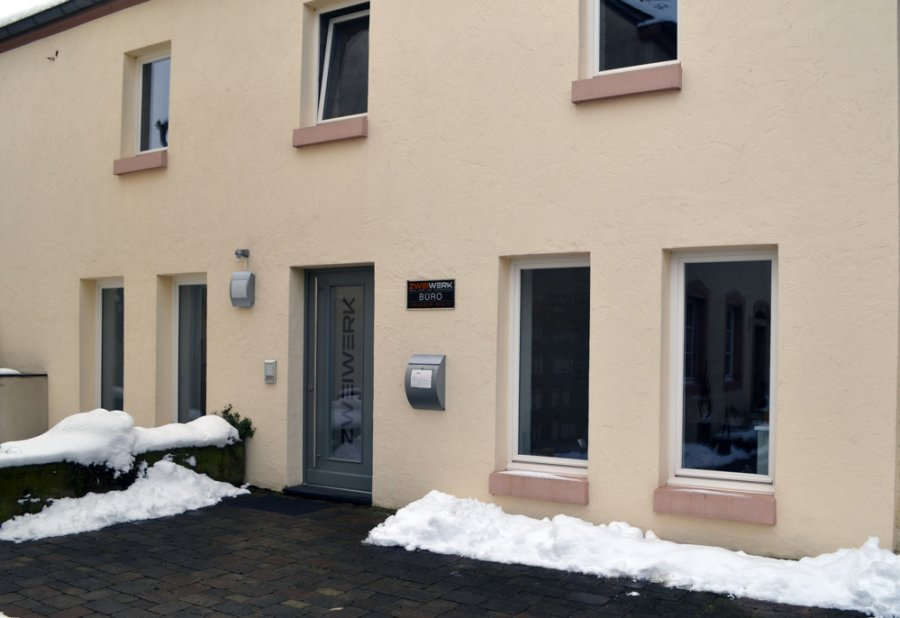 büro mieten 0 zimmer 102 m² wolsfeld foto 2