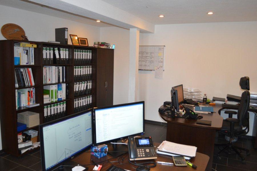 büro mieten 0 zimmer 102 m² wolsfeld foto 7