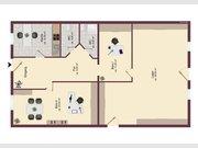 Büro zur Miete in Wolsfeld - Ref. 6070997