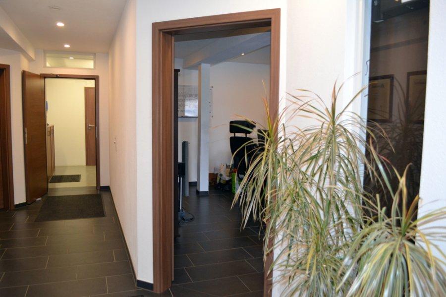 büro mieten 0 zimmer 102 m² wolsfeld foto 3