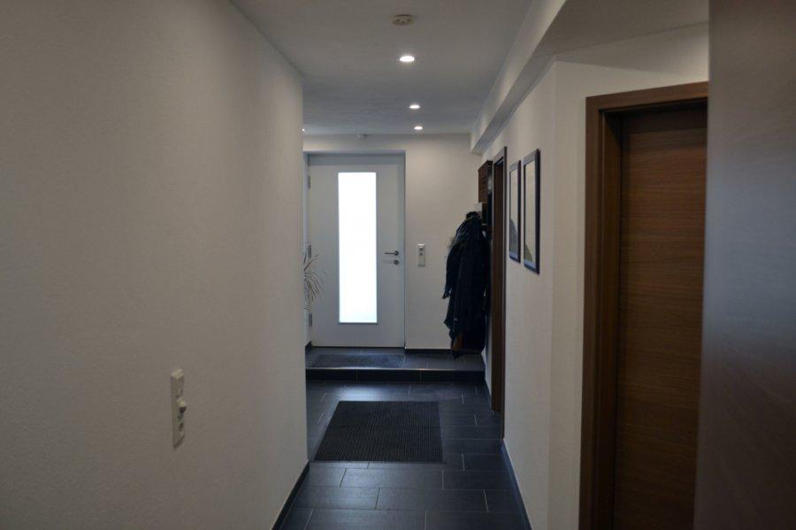 büro mieten 0 zimmer 102 m² wolsfeld foto 4