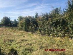 Terrain constructible à vendre à Koenigsmacker - Réf. 6599381
