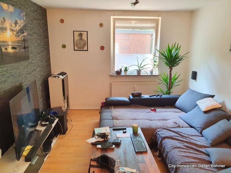 wohnung kaufen 2 zimmer 47 m² trier foto 2