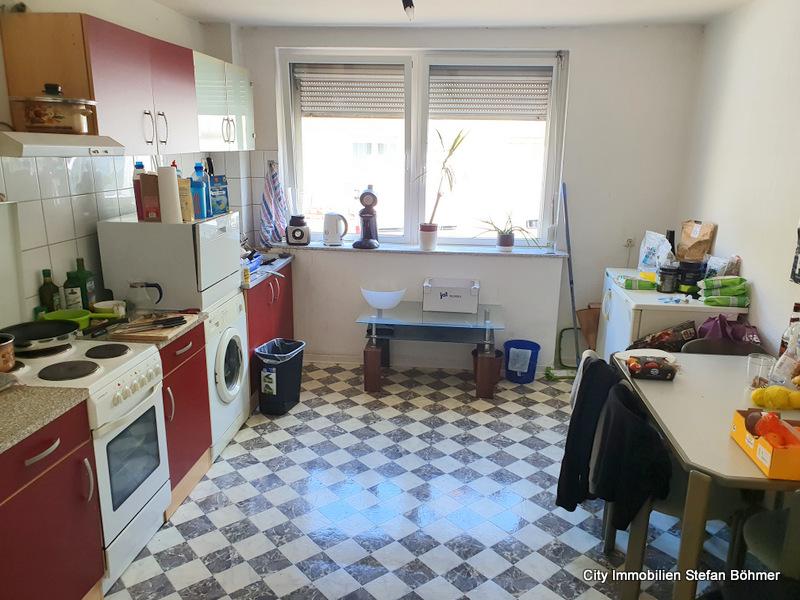 wohnung kaufen 2 zimmer 47 m² trier foto 4