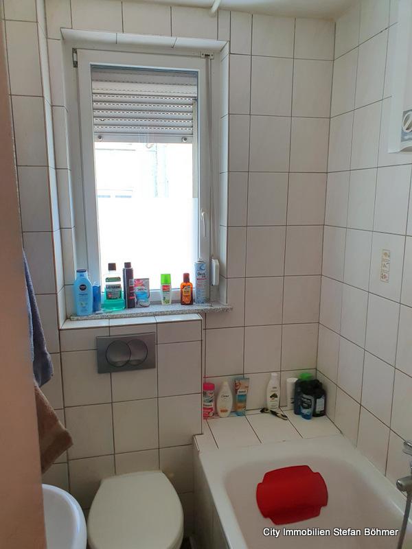 wohnung kaufen 2 zimmer 47 m² trier foto 5