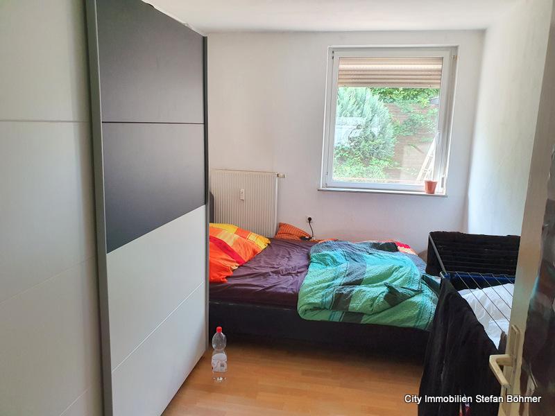 wohnung kaufen 2 zimmer 47 m² trier foto 3