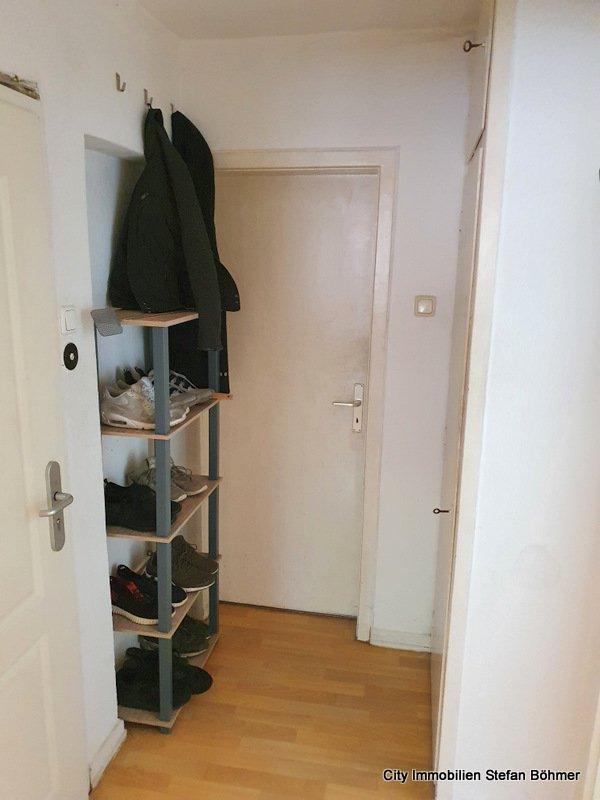 wohnung kaufen 2 zimmer 47 m² trier foto 6