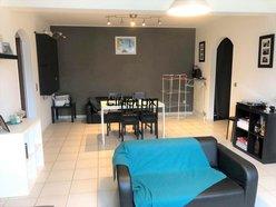 Wohnung zum Kauf 1 Zimmer in Esch-sur-Alzette - Ref. 6079189