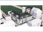 Reihenhaus zum Kauf 4 Zimmer in Trier - Ref. 6210261