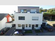 Investment building for sale 10 rooms in Newel-Beßlich - Ref. 6083285