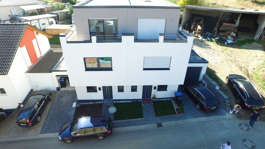 renditeobjekt kaufen 10 zimmer 205 m² newel foto 3