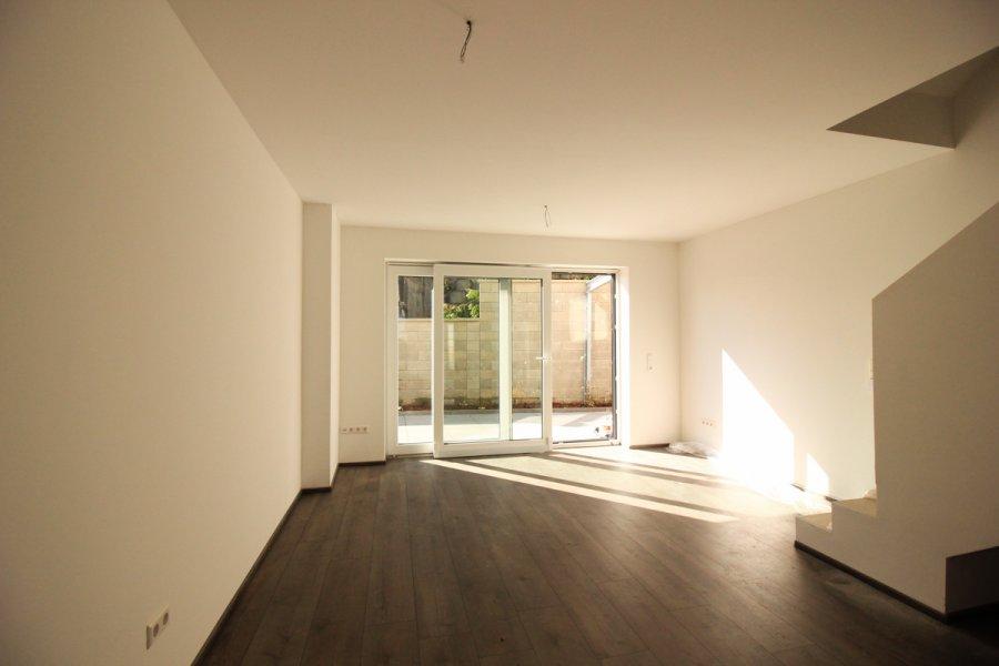 renditeobjekt kaufen 10 zimmer 205 m² newel foto 4