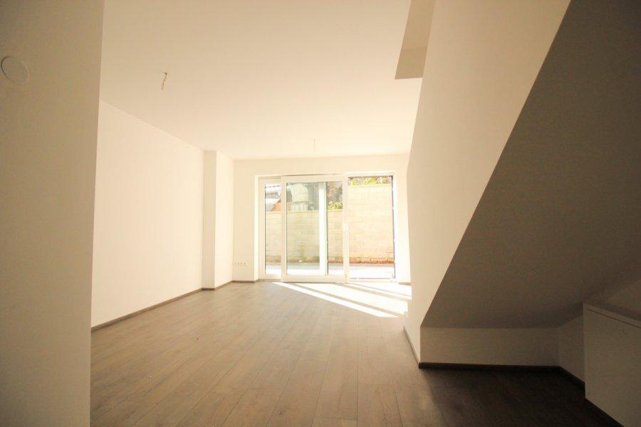 renditeobjekt kaufen 10 zimmer 205 m² newel foto 5