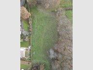 Terrain constructible à vendre à Rozérieulles - Réf. 7078869