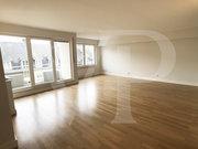 Appartement à louer 4 Chambres à Luxembourg-Limpertsberg - Réf. 6689749