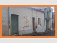 Maison à vendre F3 à Château-du-Loir - Réf. 4858837
