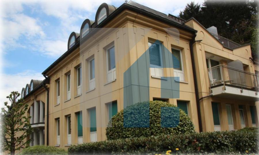 Résidence à louer à Luxembourg-Centre ville