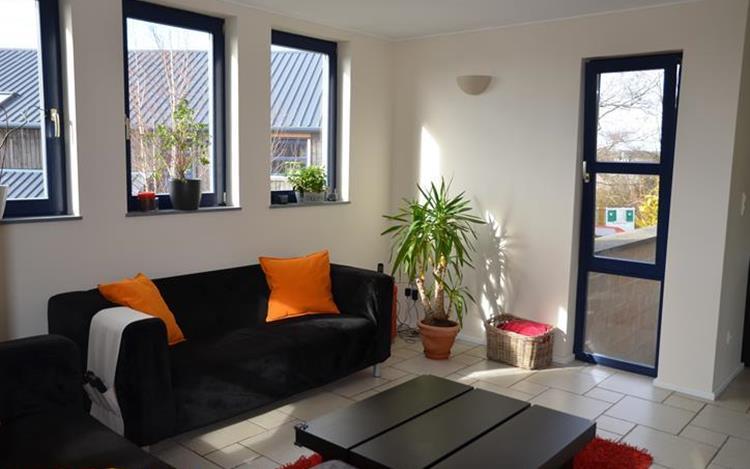 louer maison 0 pièce 0 m² arlon photo 4