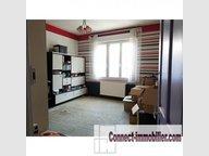 Appartement à vendre F5 à Berck - Réf. 6120405