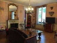 Appartement à vendre F8 à Metz - Réf. 4813781