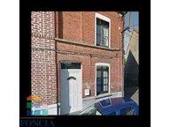 Maison à vendre à Béthune - Réf. 5010389