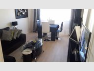 Appartement à vendre à Illzach - Réf. 5014485