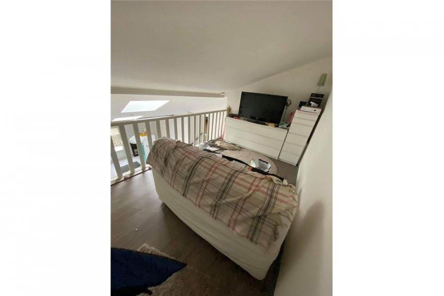 acheter maison 6 pièces 0 m² briey photo 4